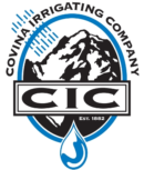 CIC Logo Tagline 143x59 PNG