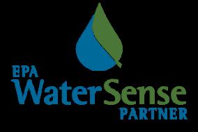 ws-aboutus-partnership-logo